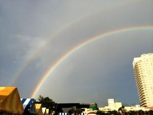 top_rainbow